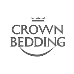 crown_bedding